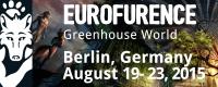 Eurofurence